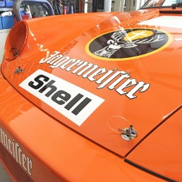 pixelclinic-werbetechnik-folientechnik-porsche-911rs-jaegermeister-powerline-winnenden-3