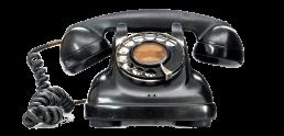 pixelclinic-werbeagentur-webdesign-print-werbetechnik-kontakt-telefon-web