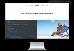 pixelclinic-webdesign-webseite-programmierung-responsive-website-design-desktop-ihre-neue-webseite-werbeagentur-backnang-waiblingen-stuttgart