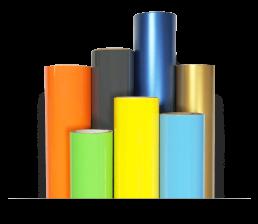 pixelclinic-werbetechnik-folientechnik-folienrollen-klebefolien-aufkleber-web-mobile