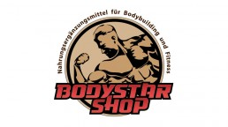 pixelclinic-Logo-Design-Grafik-Bodystar-Backnang