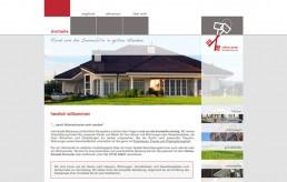 pixelclinic-Webdesign-Programmierung-CMS-Poser-Immobilien-Backnang