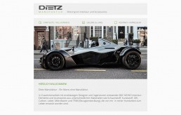 pixelclinic-Webdesign-Programmierung-Dietz-Manufaktur-Bietigheim