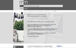 pixelclinic-Webdesign-Programmierung-Maike-Math-Friseur-Weissach