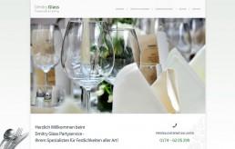 pixelclinic-Webdesign-Programmierung-Responsive-WordPress-Glass-Catering-Backnang