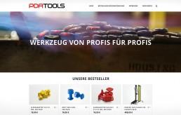 pixelclinic-webdesign-programmierung-cms-ecommerce-pdr-tools-ludwigsburg-onlineshop-webshop