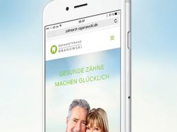 pixelclinic-webdesign-website-responsive-zahnarzt-oganowski-backnang-web-thumb