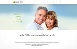 pixelclinic-Webdesign-Programmierung-Responsive-CMS-Zahnarzt-Oganowski-Backnang