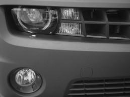 pixelclinic-werbetechnik-folientechnik-fahrzeugfolierung-carwrapping-deluxe-schwarzmatt-blacksand-chevrolet-camaro-backnang-thumb