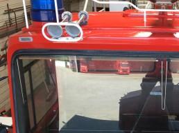 pixelclinic-carwrapping-folierung-vollverklebung-beschriftung-feuerwehrwagen-schief-winnenden-thumb-web