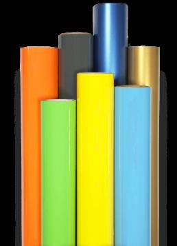 pixelclinic-werbetechnik-folientechnik-folienrollen-klebefolien-aufkleber-web-mobile2017