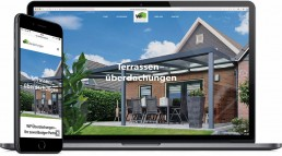 wp-ueberdachungen-web-responsive-cms