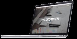 pixelclinic-desktop-willkommen-webseite-responsive-startscreen-tablet-2017
