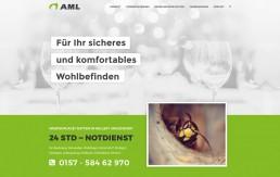 aml-schaedlingsbekaempfung-backnang-stuttgart-heilbronn-web-responsive