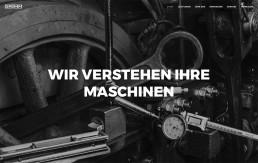 grimm-maschinenservice-bietigheim-bissingen-web