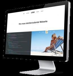 pixelclinic-webdesign-webseite-programmierung-responsive-website-design-desktop-ihre-neue-webseite-perspektive