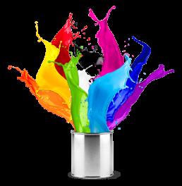 pixelclinic-werbeagentur-printmedien-textildruck-digitaldruck-grafikdesign-web