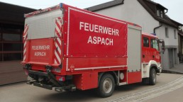 pixelclinic-Fahrzeugbeschriftung-Feuerwehr-Aspach