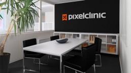 pixelclinic-Design-Grafik-Konzept-Rendering-Business-Meetingroom-Besprechnungszimmer