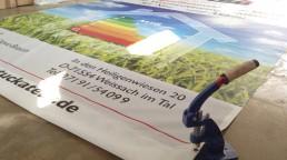 pixelclinic-Digitaldruck-Banner-Backnang-Weissach-MSB-Geruestbanner