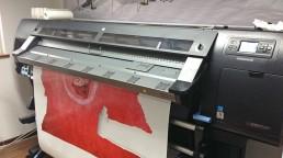 pixelclinic-Digitaldruck-Digitalprint-Latex-Backnang-Weissach