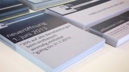 pixelclinic-Druck-Flyer-Visitenkarte-Maike-Math-Frieseur-Weissach