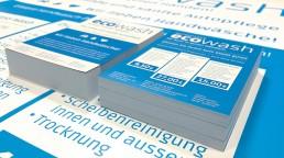 pixelclinic-Druck-Offset-Flyer-Plakate-Poster-EcoWash-Backnang