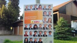 pixelclinic-Layout-Druck-Plakat-CDU-Backnang