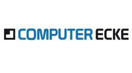 pixelclinic-Logo-Design-Grafik-Computer-Ecke-Backnang
