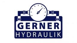 pixelclinic-Logo-Design-Grafik-Gerner-Hydraulik-Neckarwestheim