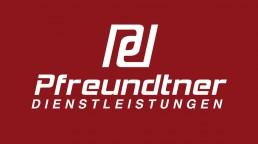 pixelclinic-Logo-Design-Grafik-Pfreundtner-Grosserlach