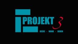 pixelclinic-Logo-Design-Grafik-Projekt3-Aspach