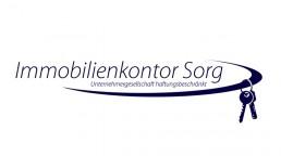pixelclinic-Logo-Design-Grafik-Sorg-Immobilien-Stuttgart