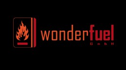 pixelclinic-Logo-Design-Grafik-Wonderfuel-Grosserlach