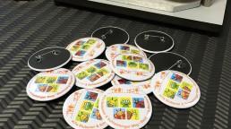pixelclinic-Logo-Druck-Buttons-Kindergarten-Backnang-Maubach