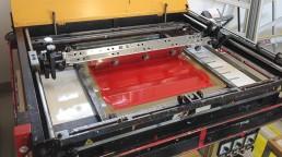 pixelclinic-Siebdruck-Seriendruck-Aufkleber-Schilder-Displays-Backnang-Weissach