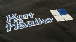pixelclinic-Textildruck-Stickerei-Arbeitsjacke-Kurt-Haeusser-Backnang