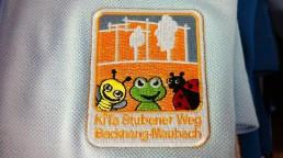 pixelclinic-Textildruck-Stickerei-Logo-Polohemd-Kindergarten-Backnang-Maubach