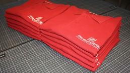 pixelclinic-Textildruck-Stickerei-Polohemd-Business-Pfreundtner-Grosserlach