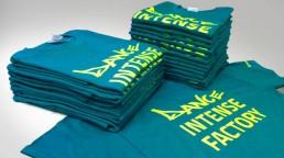 pixelclinic-Textildruck-Transferdruck-Shirt-Dance-Intense-Tanzschule-Backnang