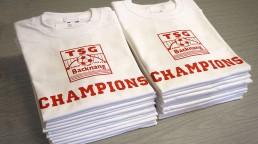 pixelclinic-Textildruck-Transferdruck-Shirt-Kinder-Fussball-Champions-TSG-Backnang