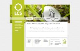 pixelclinic-Webdesign-Programmierung-CMS-LCS-Harsch-Backnang