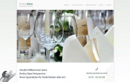 pixelclinic-Webdesign-Programmierung-Responsive-WordPress-Glass-Catering-Backnang