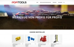 pixelclinic-webdesign-programmierung-cms-ecommerce-pdr-tools-ludwigsburg-onlineshop-webshop