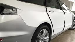 pixelclinic-werbetechnik-carwrapping-folierung-vollverklebung-weiss-ford-mondeo-header