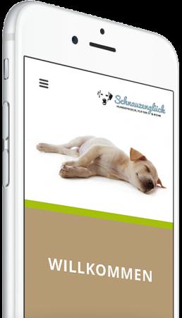 schnauze-web-mockup-smartphone