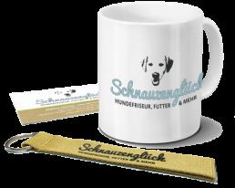 schnauzenglueck-webdesign-webseite-beschriftung-textildruck-werbeartikel-fahrzeugbeschriftung-kaffeetasse-aspach