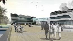 pixelclinic-Design-Grafik-Konzept-Rendering-Stadtplanung-Kunstzentrum-3