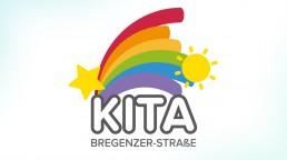 pixelclinic-Konzept-Logodesign-Kindergarten-Backnang-Maubach