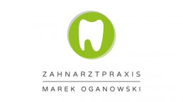 pixelclinic-Logo-Design-Grafik-Zahnarzt-Oganowski-Backnang